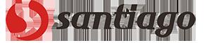 ADRIANO SECO SANTIAGO Logo